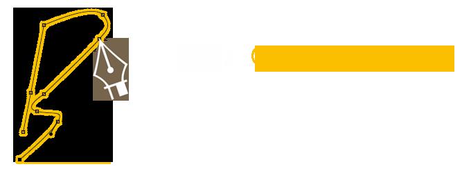 Bestclippingmasking