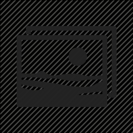 02-01