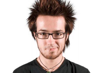 male-hair-masking